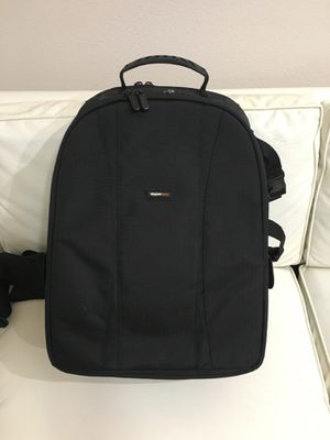 photography backpack for Sale in Ellenton, FL