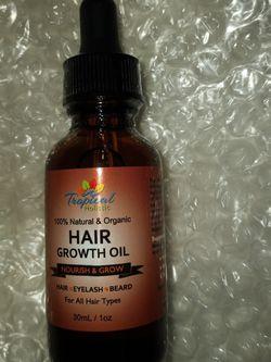 Hair Growth Oil for Sale in Anaheim,  CA