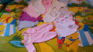 3 months baby cloth for Sale in Bingham Farms, MI