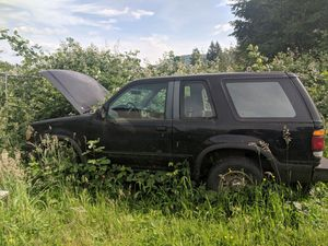 97 Ford explorer mechanic special for Sale in Monroe, WA