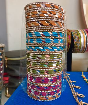baby girl bangles set for Sale in Jersey City, NJ