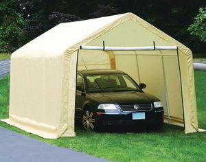 Portable garage/shed for Sale in Portsmouth, VA