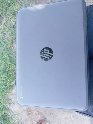 HP CHROMEBOOK 11G4 LAPTOP for Sale in Buena Park, CA