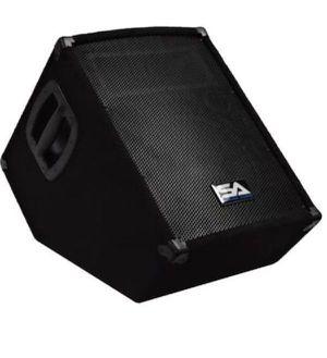 Speaker Seismic Audio Monitor de Piso SA-10MTPW X001PAZ5MD for Sale in Miami, FL