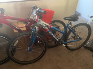 Schwinn Bike for Sale in Boulder City, NV