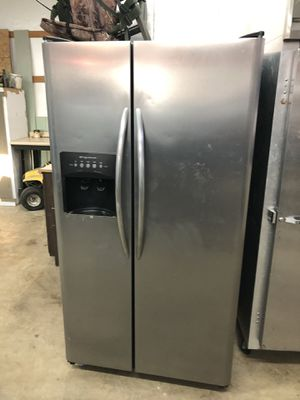 Refrigerator for Sale in Gerrardstown, WV