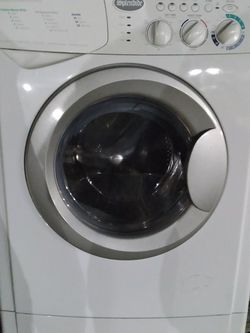Washer /Dryer In One For Rv Camper for Sale in Marietta,  GA