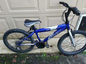 "Trek ""Mountain Lion 60"" kids bike for Sale in North East, MD"