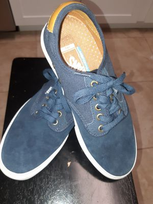 Van's shoes like new for Sale in Lithia, FL
