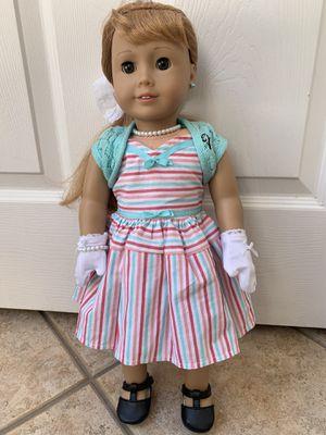 American girl doll Maryellen for Sale in San Diego, CA