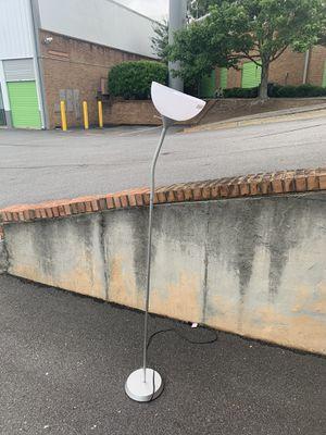Floor Lamp for Sale in Snellville, GA