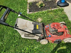 Toro Lawn Mower for Sale in Medina, OH