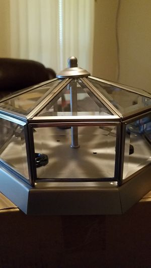 Indoor light fixtures for Sale in Pasadena, TX