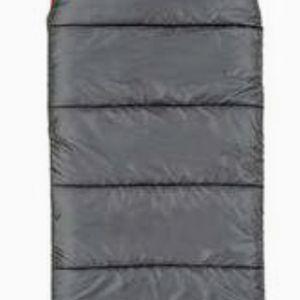 New Core Equipment 30 Degree Hybrid Sleeping Bag. for Sale in Hesperia, CA
