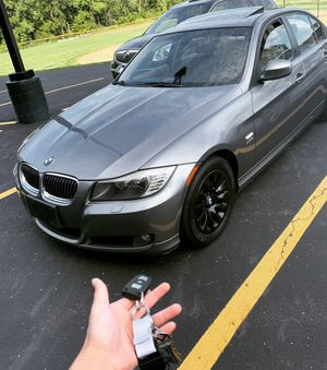 BMW 328i xdrive 09 8,000 negotiable price for Sale in Newark, OH