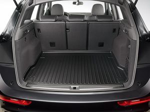 Audi all weather trunk cover for Sale in Chicago, IL