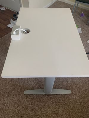 Kids desk for Sale in Norcross, GA