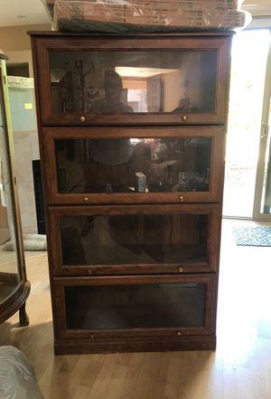 Shelf unit for Sale in Phoenix, AZ