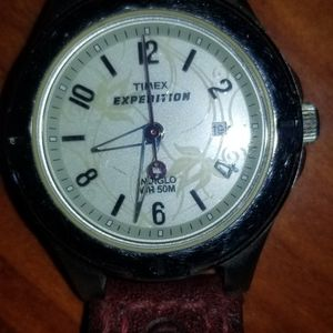 Timex Expedition Mens Watch for Sale in Payson, AZ