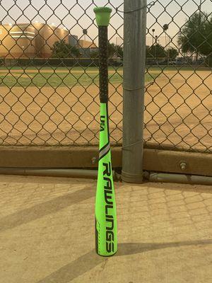Youth Baseball Bat for Sale in Chandler, AZ