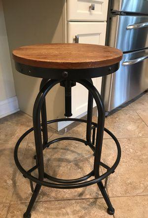 Bar stools for Sale in Rockville, MD