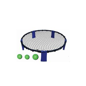 Sportcraft Strike Ball Outdoor Family Kids Children Backyard. for Sale in Miami, FL