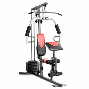Weider 2980 × home gym for Sale in Tinicum Township, PA