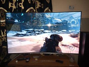 Plasma TV 55 inches for Sale in Aliquippa, PA