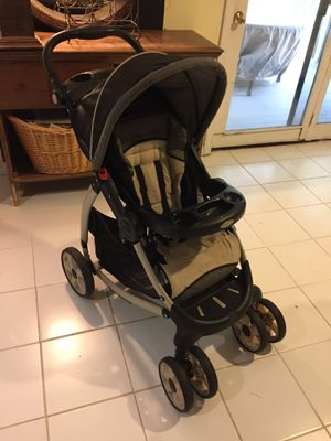 Graco Stroller for Sale in Manchester, CT