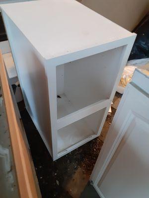Kitchen cabinets for Sale in Auburn, WA