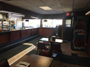 Restaurant for sale 45 thousand or best offer for Sale in Buffalo, NY