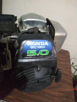 Honda motor for Sale in Salt Lake City, UT