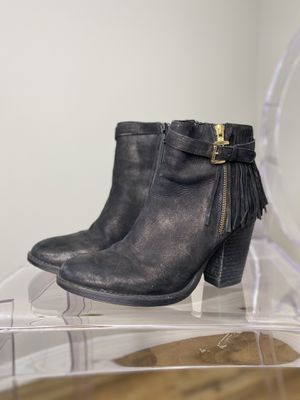 Steve Madden ankle boots for Sale in Clermont, FL