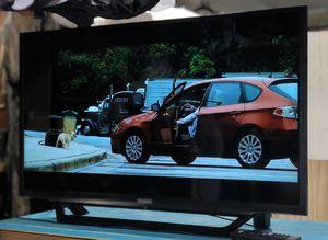 "Sony KDL-32W600D 32"" Smart 720p HDTV HDMI TV Television for Sale in Rocklin, CA"
