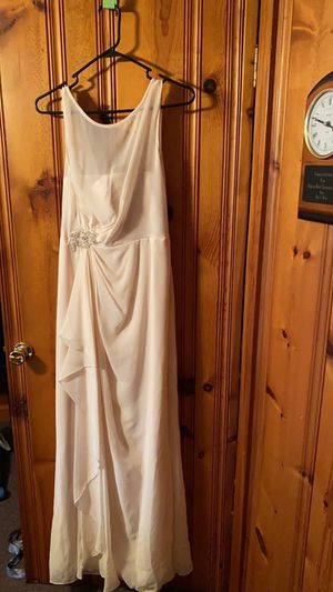 Allure Bridals Bridesmaid Dress for Sale in Ellwood City, PA