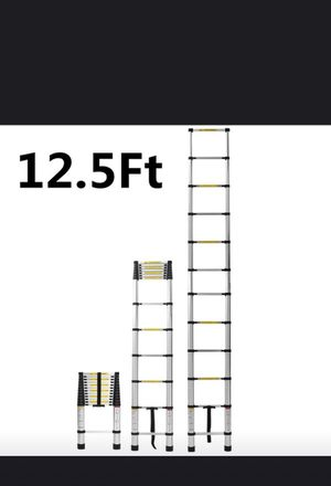 Telescope ladders for Sale in Miami, FL