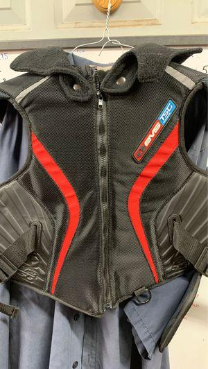Tex Vest for Sale in Joliet, IL