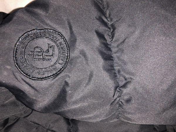 Ralph Lauren Coat