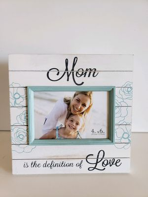Rustic Picture Frames set of 2 for Sale in San Diego, CA