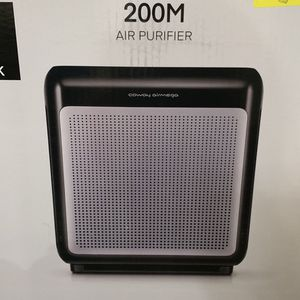 New Coway Airmega Air Purifier for Sale in Oakland, CA
