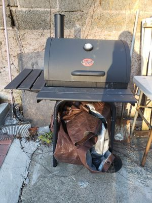 Bbq grill for Sale in Clifton, NJ