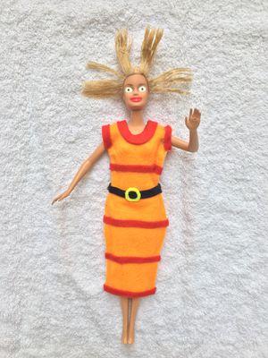 Cynthia Doll - Rugrats for Sale in Heathrow, FL
