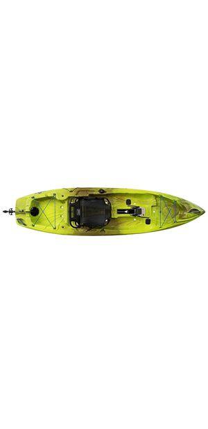 Perception Crank Kayak for Sale in Las Vegas, NV