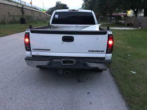 Truck for Sale in Orlando, FL