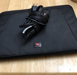 Laptop for Sale: HP ProBook 450 G3 for Sale in Kirkland, WA