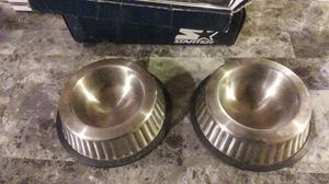 Pet bowls for Sale in Sioux Falls, SD