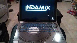 DJ MacBook Pro for Sale in Santa Fe Springs, CA