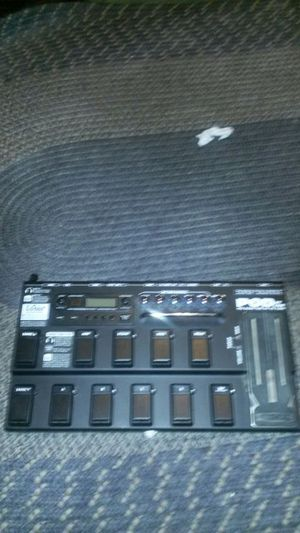 Line 6 pod xt live for Sale in Cleveland, OH