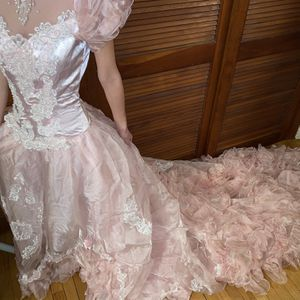Quinceanera Dress for Sale in Skokie, IL