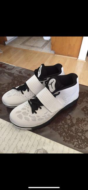 Shoes Jordan for Sale in Glendale, CA